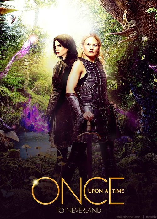 Once Upon A Time Season 3 Con Imagenes Series Y Peliculas Ver