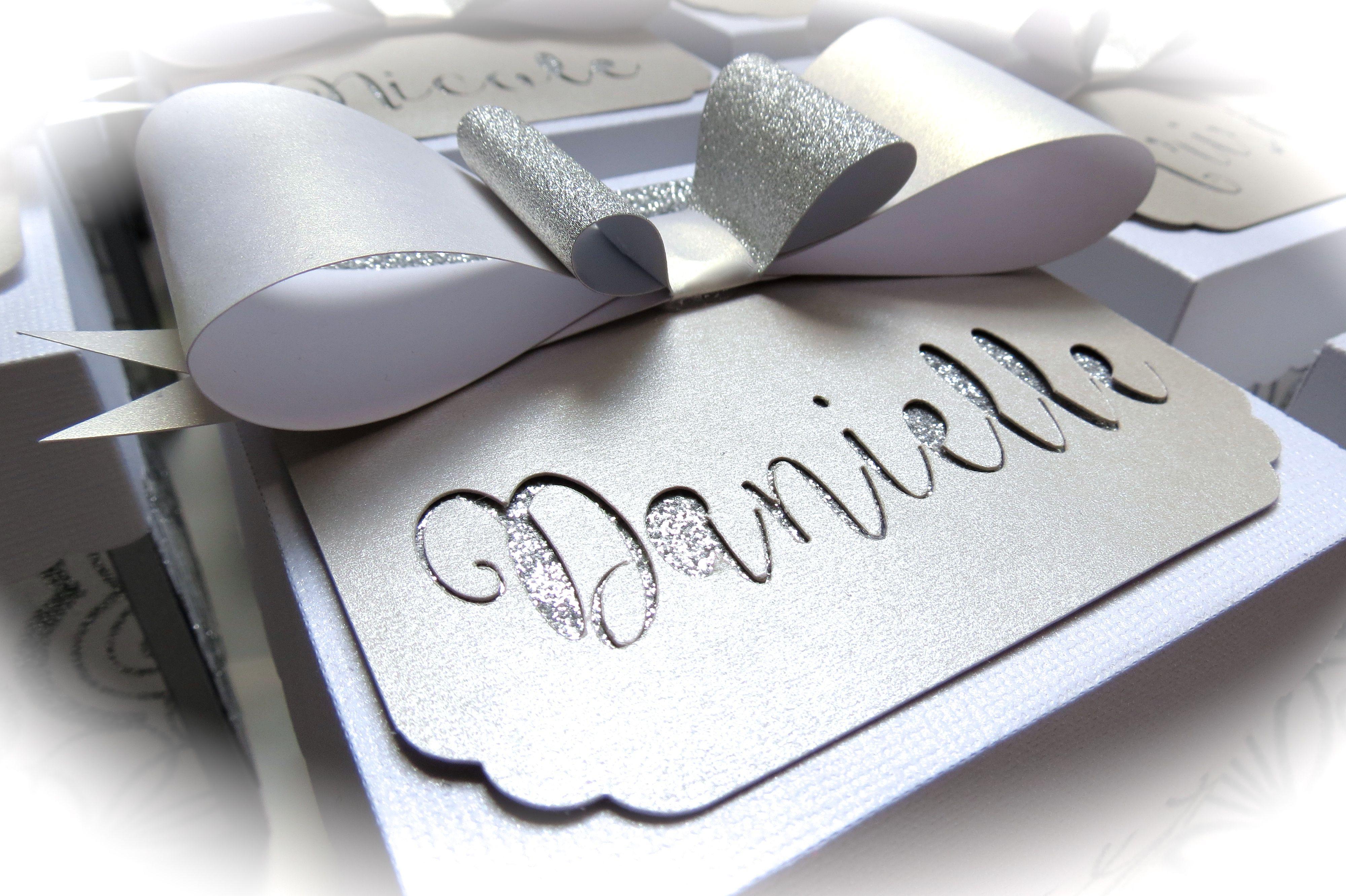Wedding, Custom Bridal Explosion Box/Custom Invite. Check them out ...
