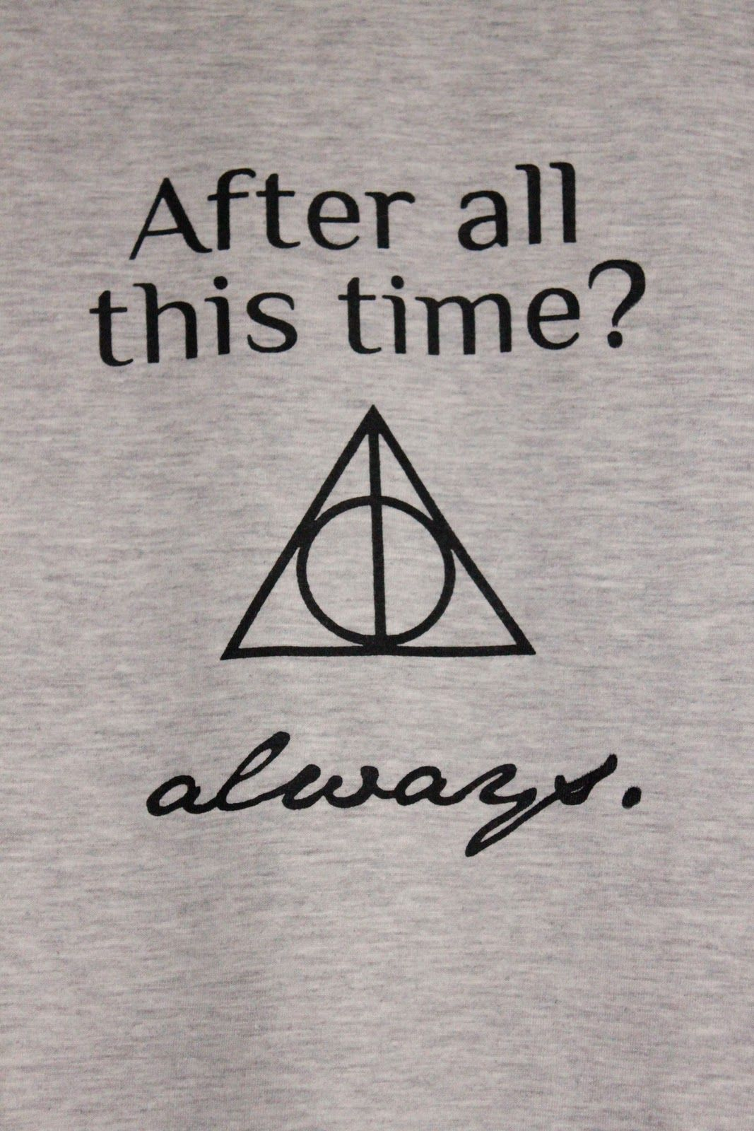 Clean Lines And Sharp Edges Hello There Harry Potter Quotes Wallpaper Harry Potter Quotes Potter