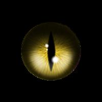 dragon eye png - Buscar con Google
