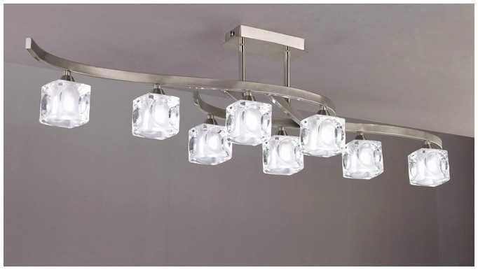 60 Of Superieur Plafonnier Bricoman Ceiling Lights Track Lighting Home Decor