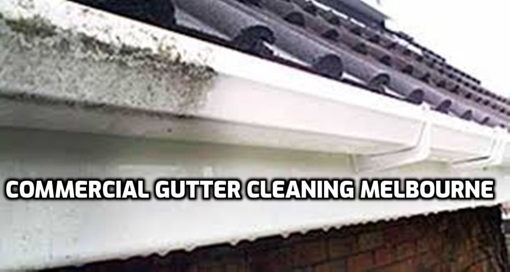 Roof Gutter Cleaning Melbourne Affordable Gutter Cleaning Cost Cleaning Gutters Gutter Gutters