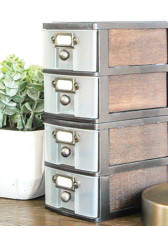 10 Creative Dollar Store Home Décor Ideas That\'ll Make Your Home ...