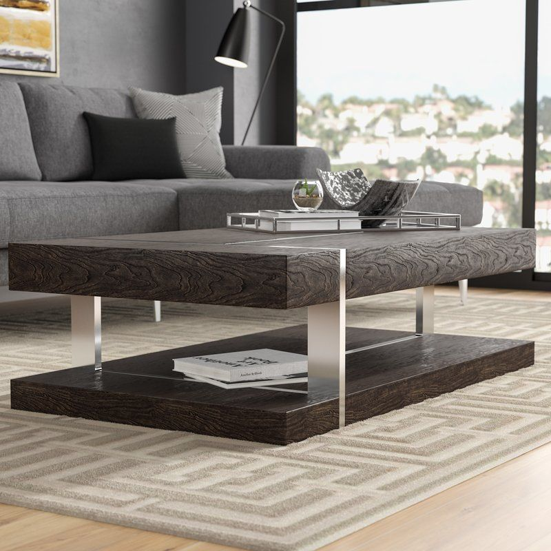 Daisytown Coffee Table Coffee Table To Dining Table Coffee