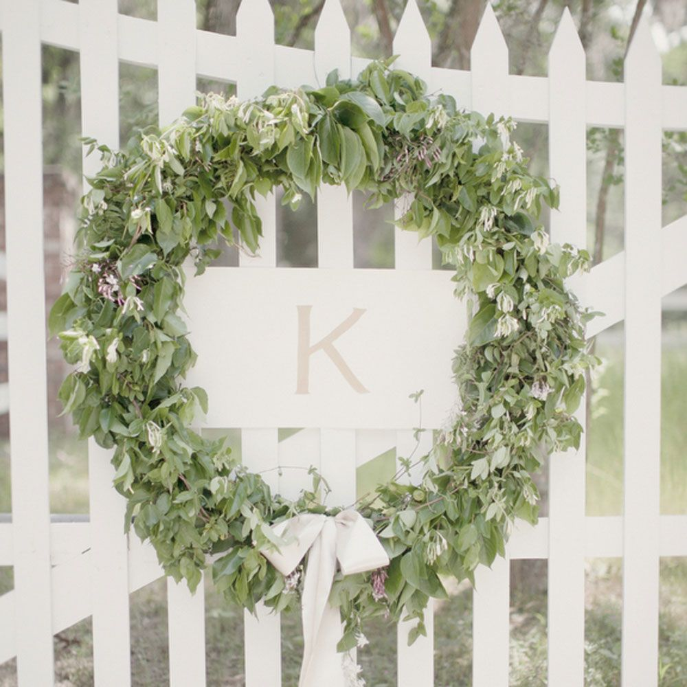 28 Outdoor Wedding Decoration Ideas | Garden wedding, Outdoor ...