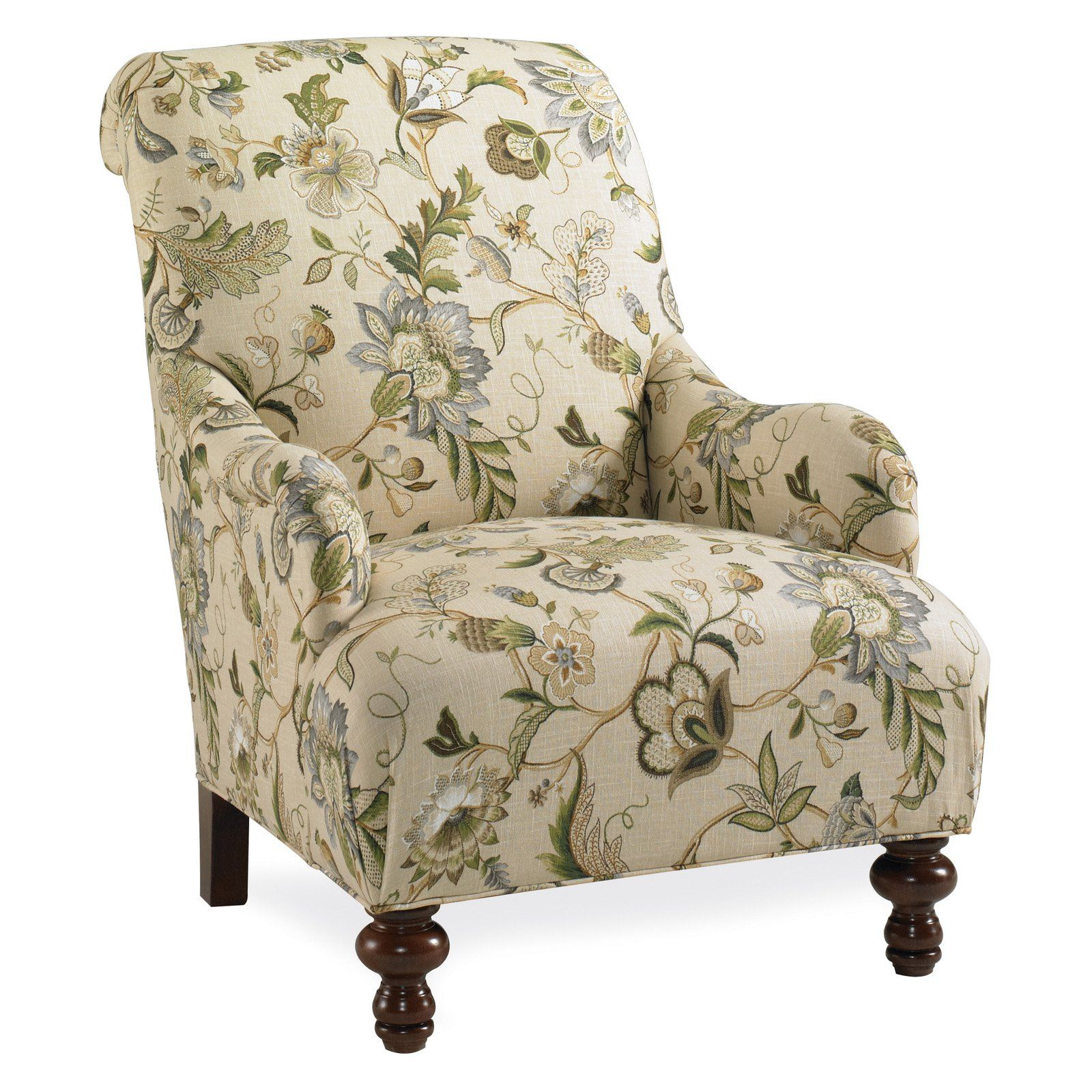 Have to have it sam moore higgins club chair pearl 782