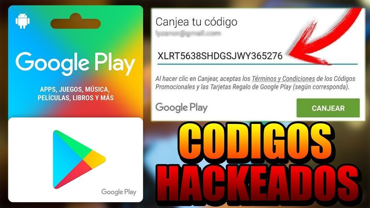 Google Play Gift Card Already Redeemed Get A 100 Google Play