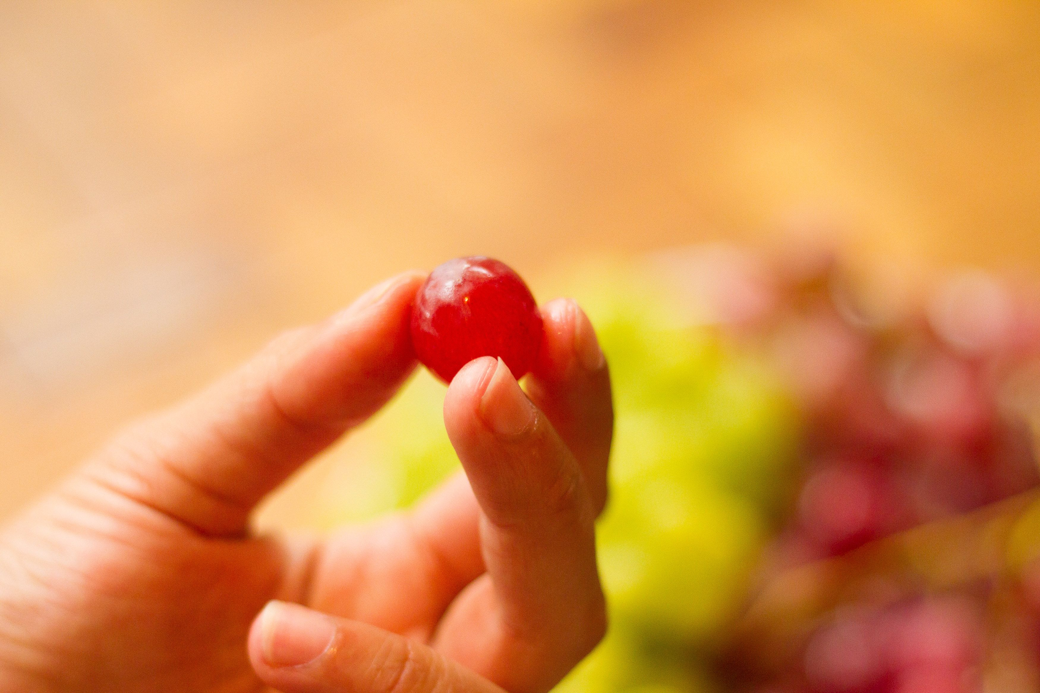 How to keep grapes fresh fruit fruits without sugar grapes