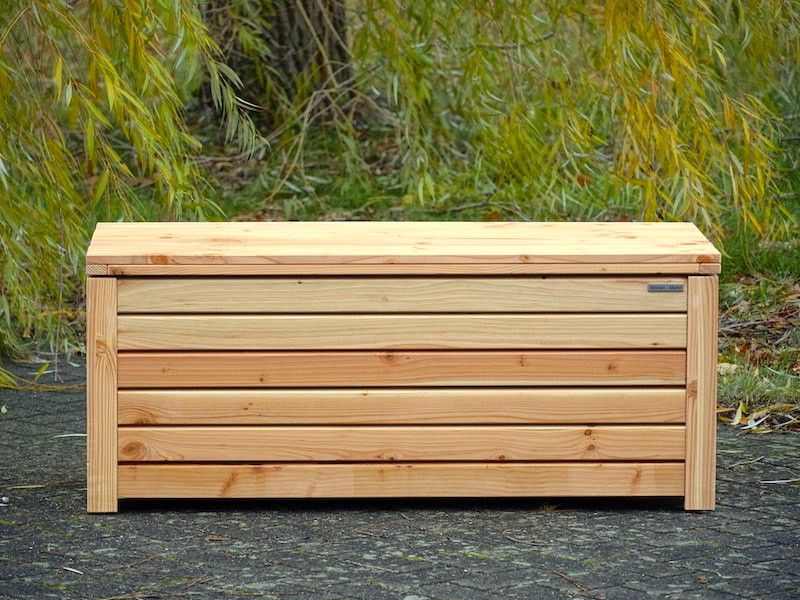 Pin On Sitztruhe Truhenbank Holz