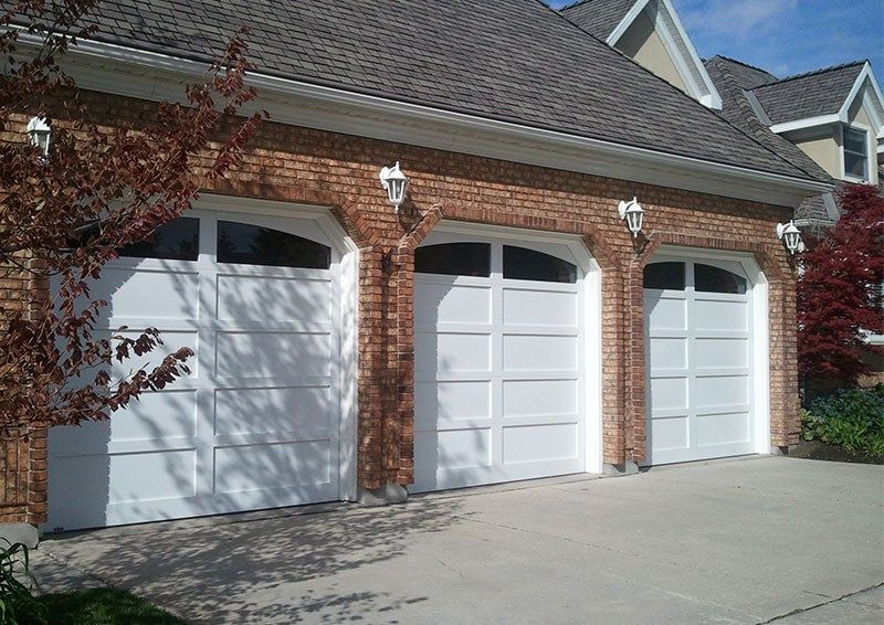 Give Us A Call Today And Get That Nagging Garage Door Problem Dealt
