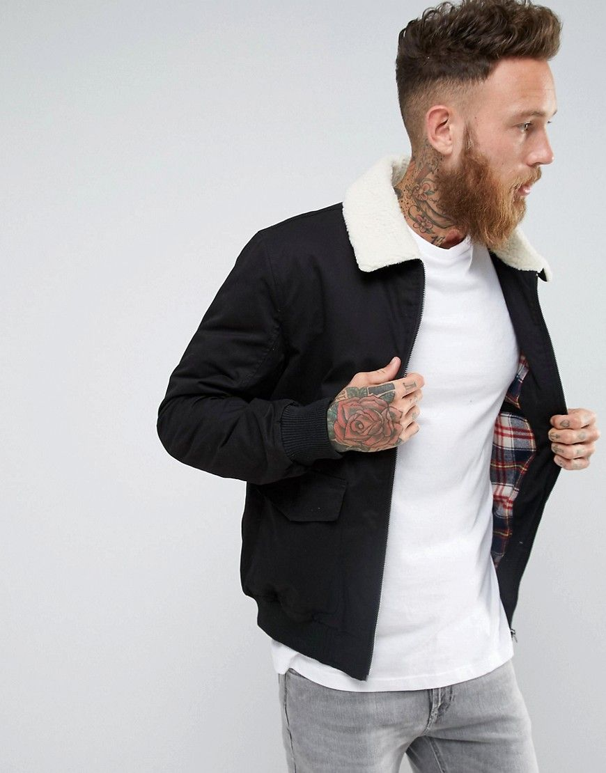 This French Connection's Spring Get Jacket NowClick For JTKFl1c