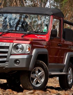 Force New Suv Indian Suv New Indian Suv Cars New Suv Suv