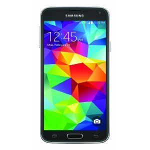 Samsung Galaxy S5 Black 16gb Sprint 168 00 699 99 Price Varies With Service Agreement Samsung Galaxy S5 Samsung Galaxy Samsung Galaxy Tab S