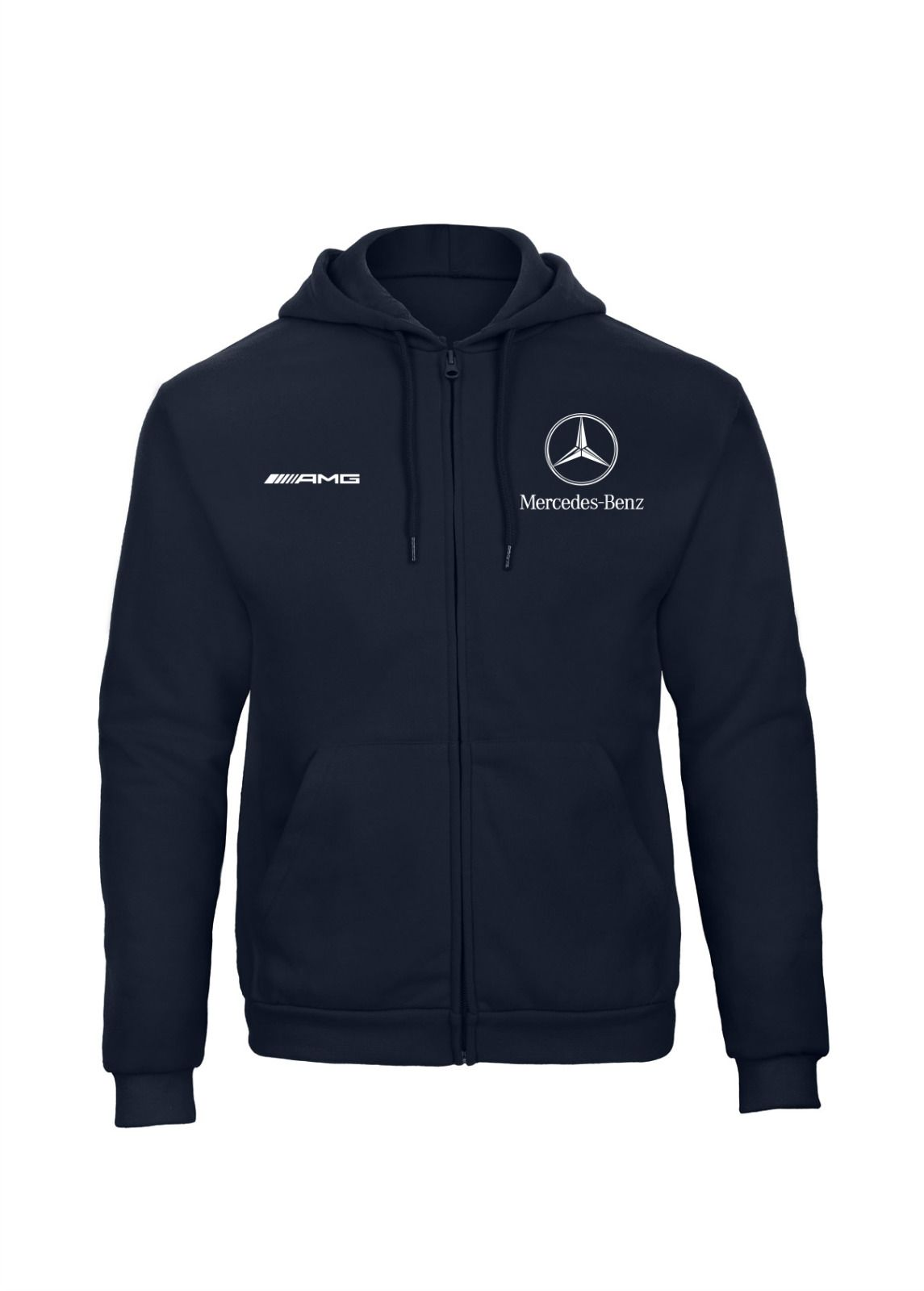 sports shoes ceb9b 66f56 Mercedes Benz Hoodie Amg Automotive Racing Dtm Quality F1 Petronas