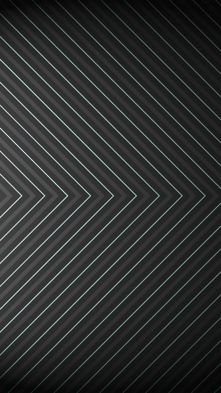 Prank Broken Screen Background Picture In 2020 Galaxy Wallpaper Samsung Wallpaper Samsung Galaxy Wallpaper