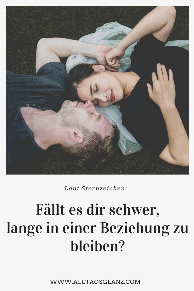 ilona maurer partnervermittlung dating seiten frankreich