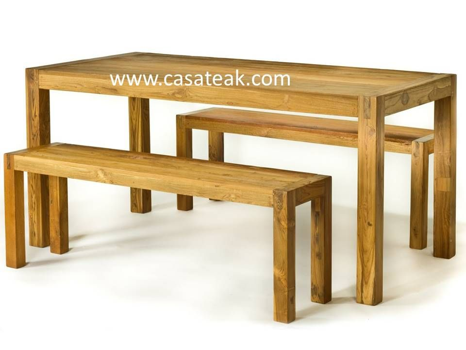 Teak Furniture Malaysia Teak Wood Furniture Shop Selangor Malaysia Reclaimed Wood Dining Table Modern Rustic Dining Table Kitchen Dining Sets