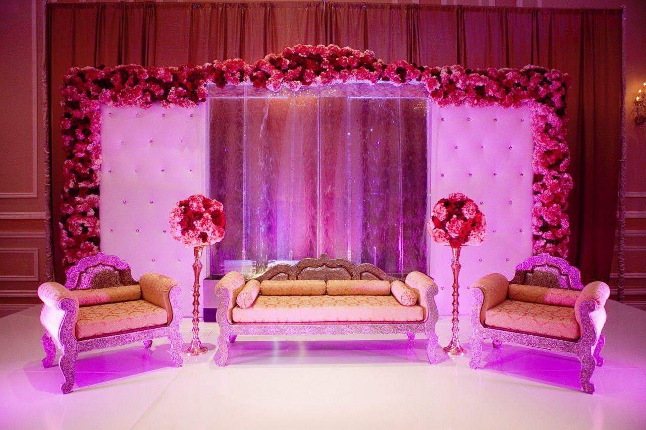 2CreateDesigns Hollywood Glam Wedding Decor. | Hollywood Glam ...