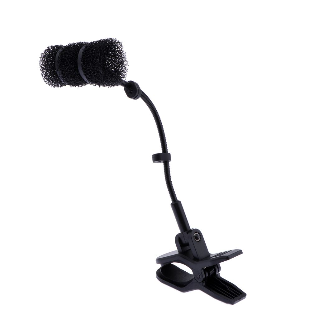 Limited Offers 1pc Support For Wireless Microphone Stand With Mic Microphone For Orchestral Instrum Microphone Stands Microphone Mic