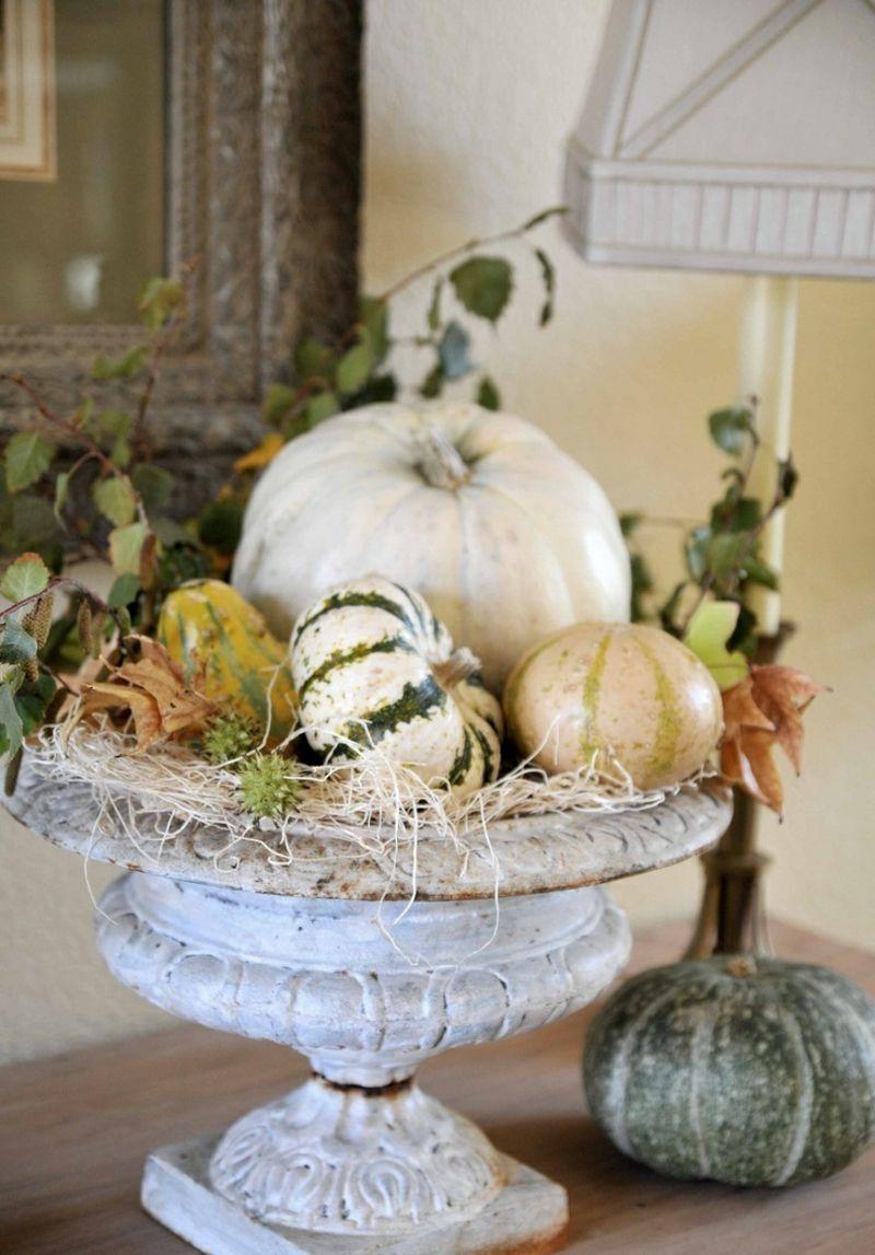 #Herbst 29 Herbst Deko Ideen Für Eine Stilvolle Gestaltung Des Hauses #29  #Herbst