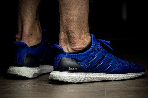 Best Adidas Boost Shoes 2016