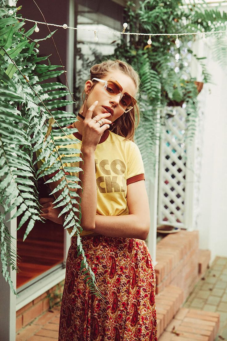 image result for california summer camp photo shoot