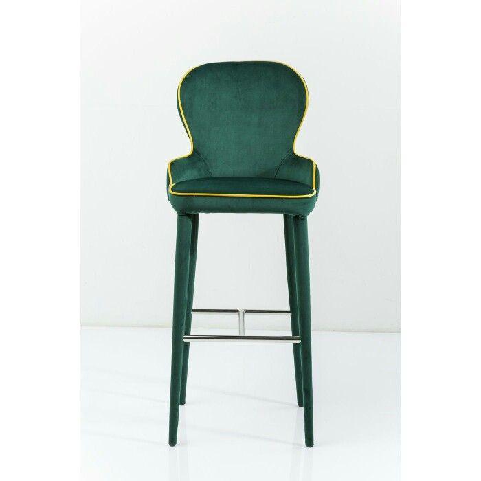 Karen Design Bt吧椅、吧台 Sofa Chair Bar Stools Bar Chairs