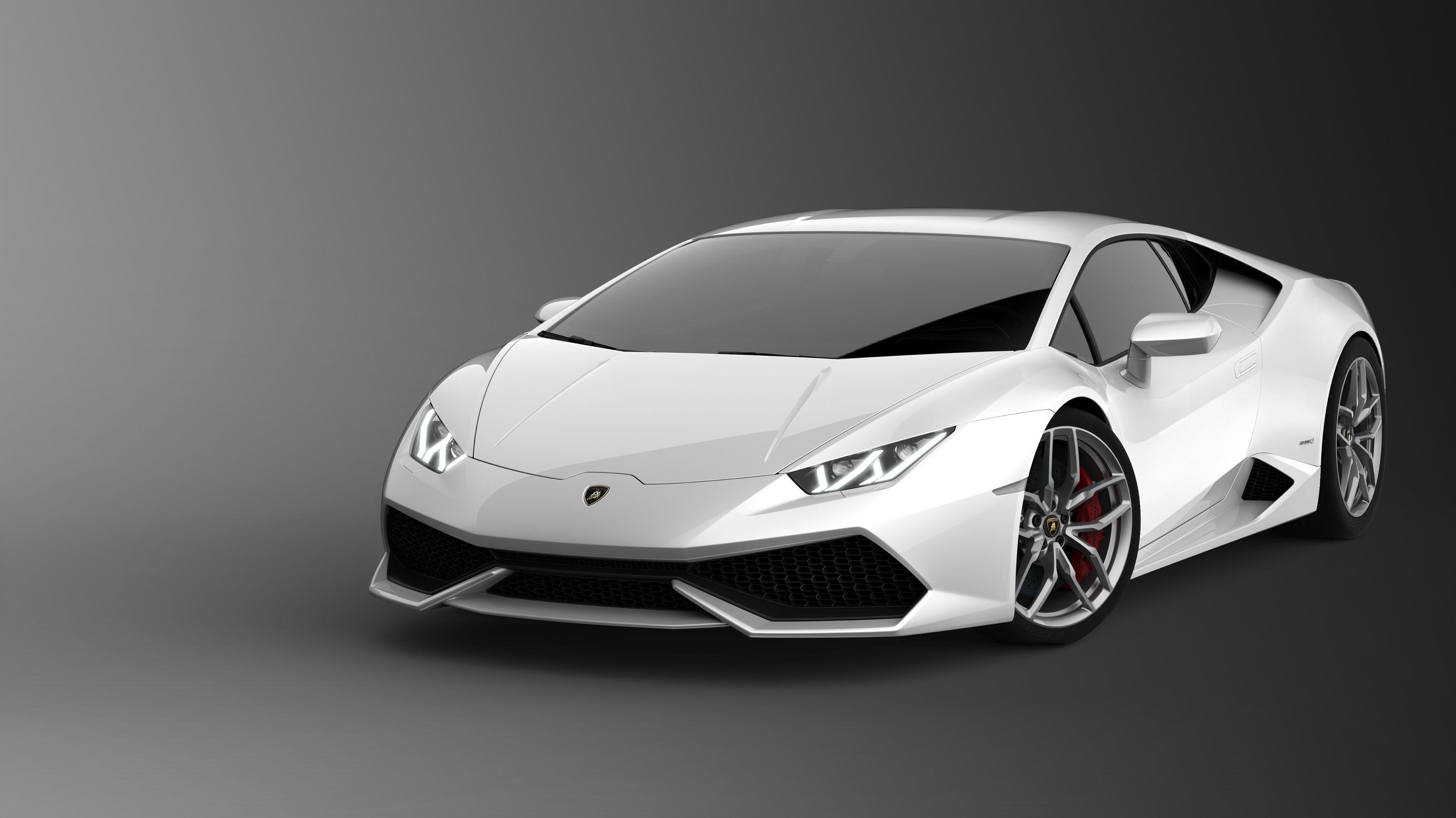 e2342e8a8512d3b7bda9a2c46c66a7b8 Marvelous Lamborghini Huracan Price In Uae Cars Trend