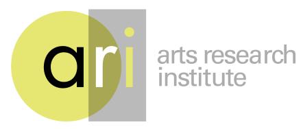 ari-logo.png (442×188)