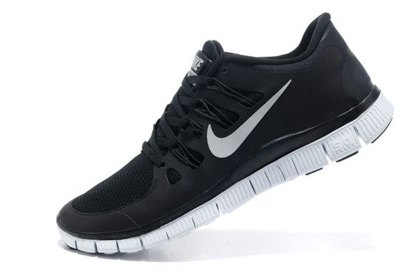 Shoes: nike nike free run cheap nike free 5.0 v2 black nike