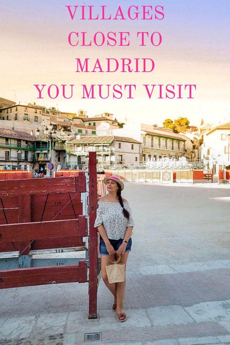 59 Madrid Ideas Madrid Madrid Spain Madrid Travel
