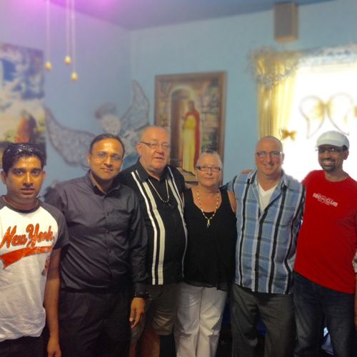 Photo of MFI Canada in Montreal, Quebec