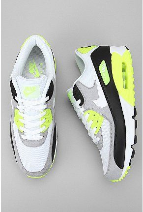 low priced 049ad bba5a cheapshoeshub com Cheap Nike free run shoes outlet, discount nike free  shoes Nike Air Max 90 Sneaker