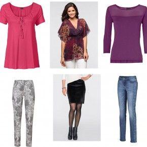 Markenkleidung damen gunstig