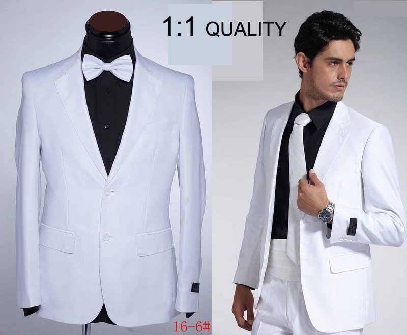 Men\'s business suits,Wedding Tuxedo Groom Wear Men\'s suits,Casual ...