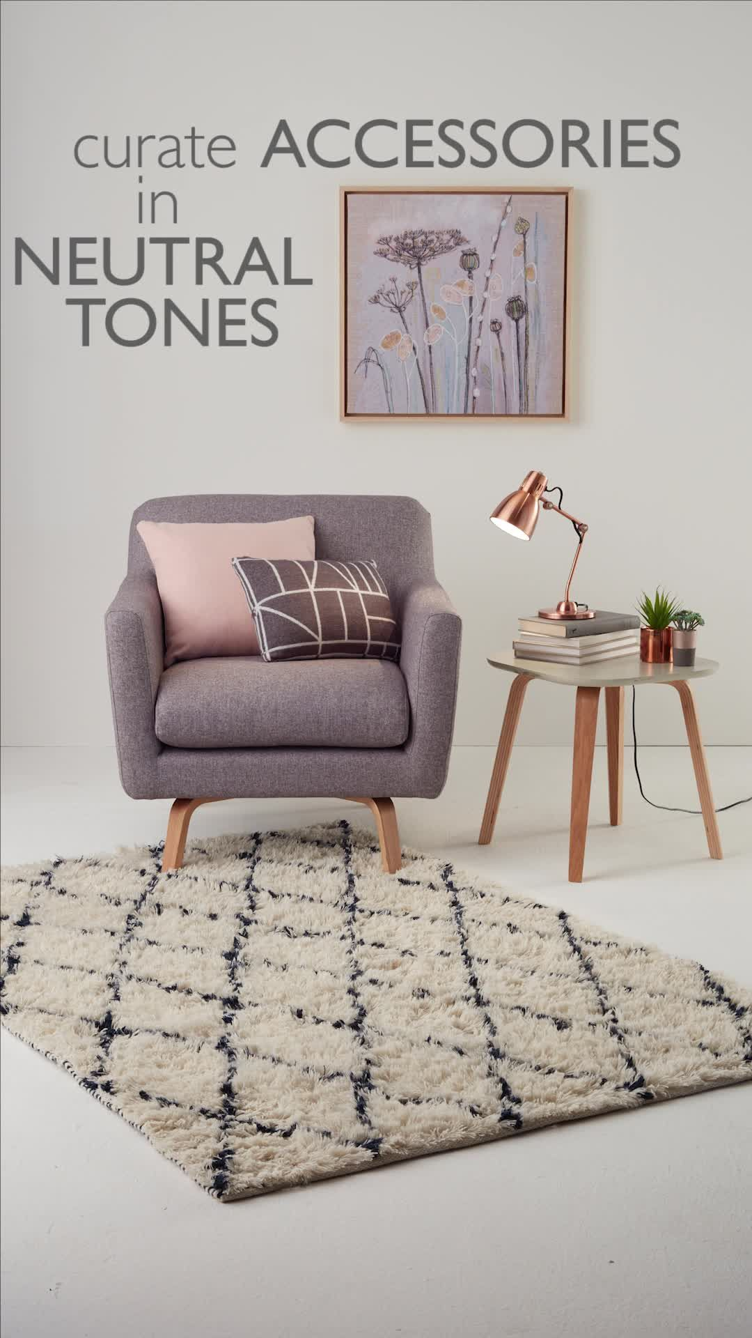 John Lewis & Partners is part of Home decor - Shop for House by John Lewis at John Lewis & Partners  Free Delivery on orders over £50