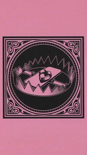 Blackpink : KILL THIS LOVE lockscreens - KpopLocks