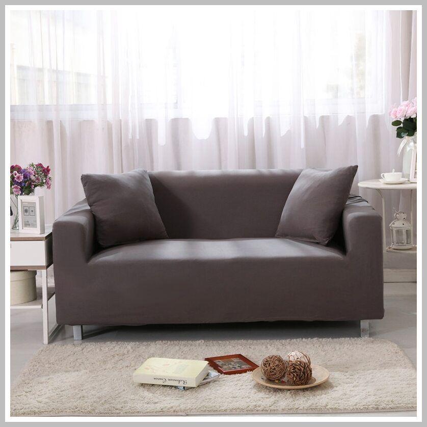 Pin On Sofa Cover Waterproof Amazon