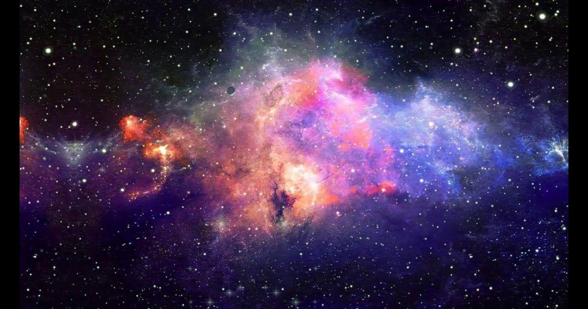 Paling Bagus 20 Gambar Langit Keren Hd Galaxy Video