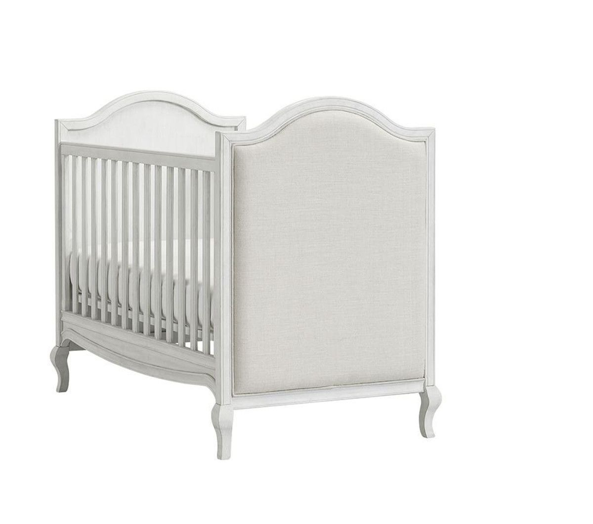 Remy Upholstered Cot   Nursery   Pinterest   Cots, Nursery and Crib