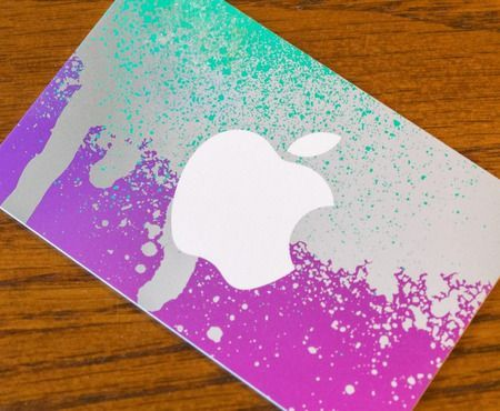 Photo of Free iTunes Gift Card Codes –  Free iTunes Gift Card Codes  – #Card #codes #Free…