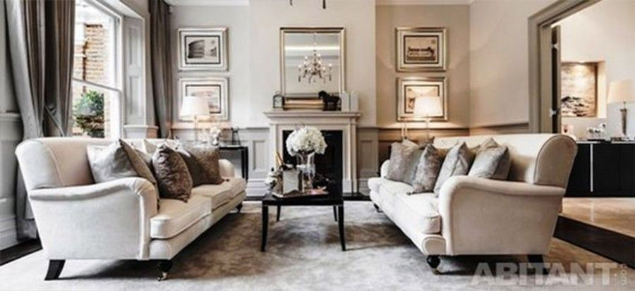 Classic Living Room Designs Furnishing A Small Square Modern Design Ideas And Furniture 2018 Top Tips The Best 2019
