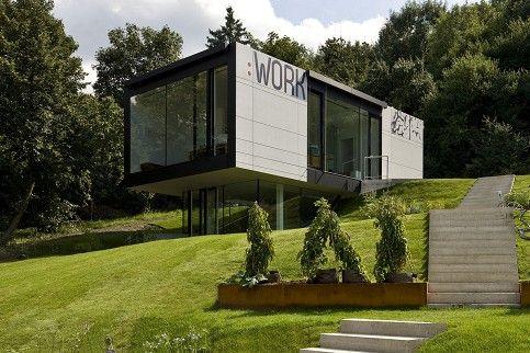 12++ Haus auf 350 qm grundstueck ideen