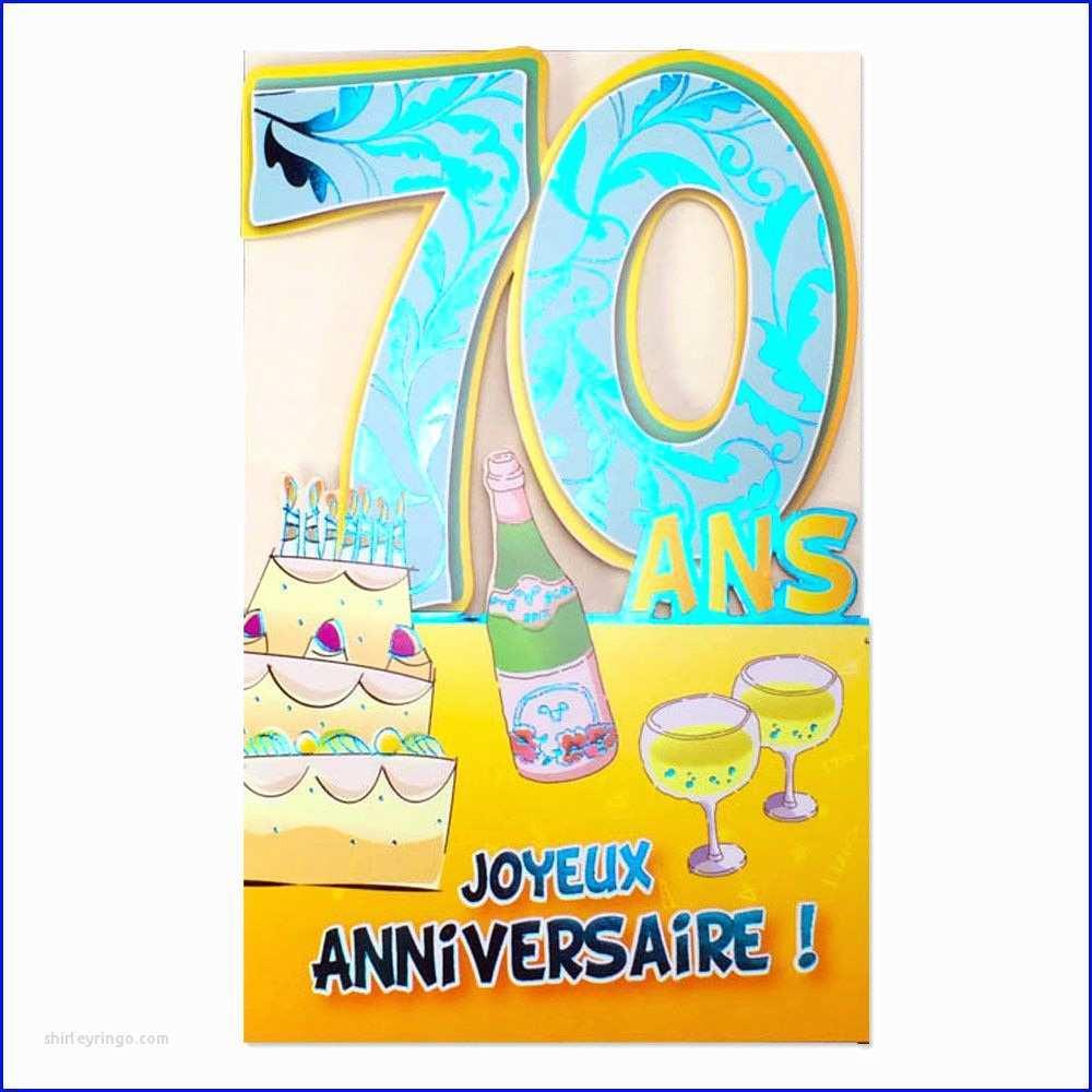 carte d anniversaire gratuite texte