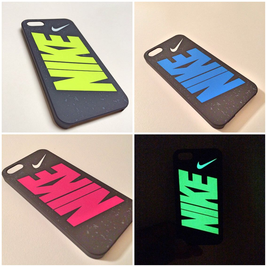 coque iphone 6 run