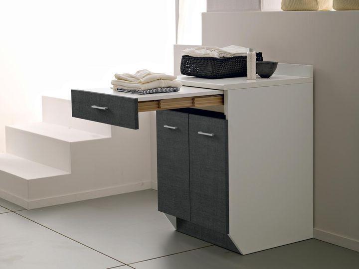 Colavene Mobili Bagno E Lavanderia Office Desk Desk Corner Desk