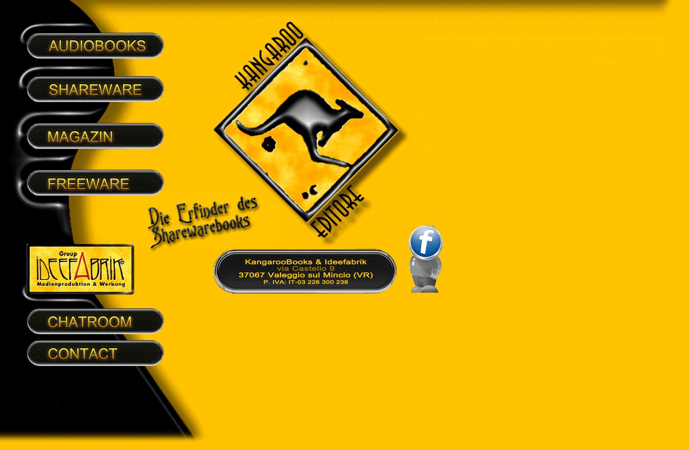 KangarooWeb_OFF_TITEL.jpg