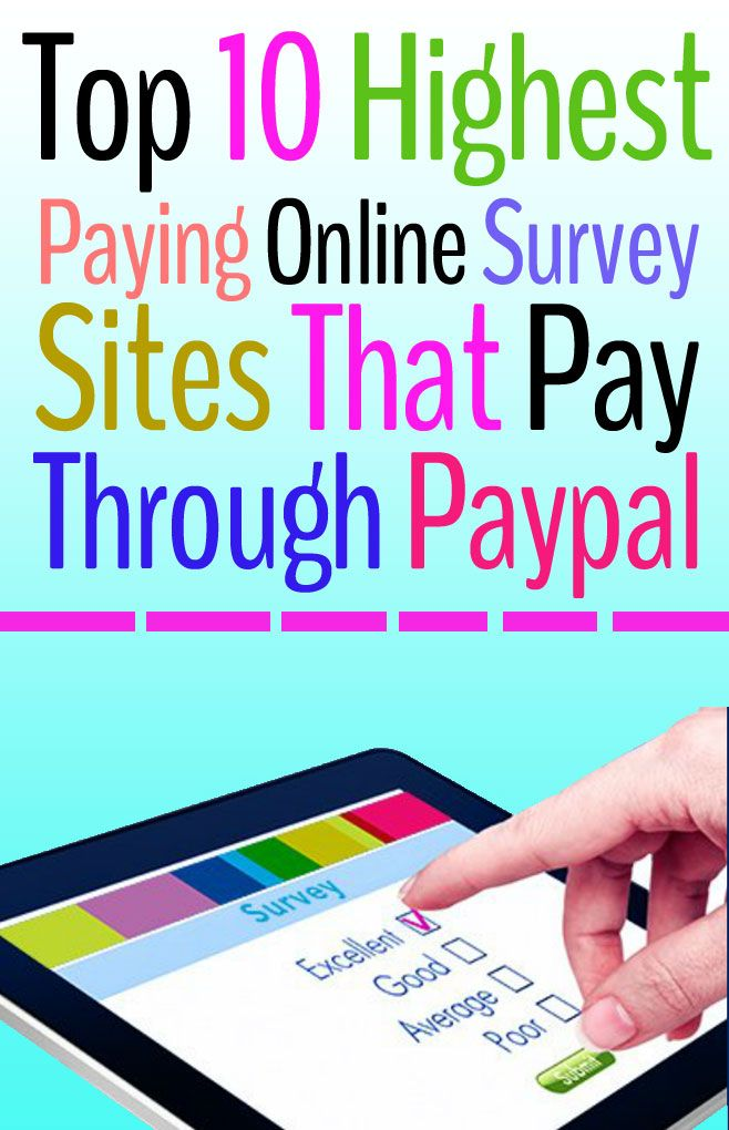 Best paying cam sites