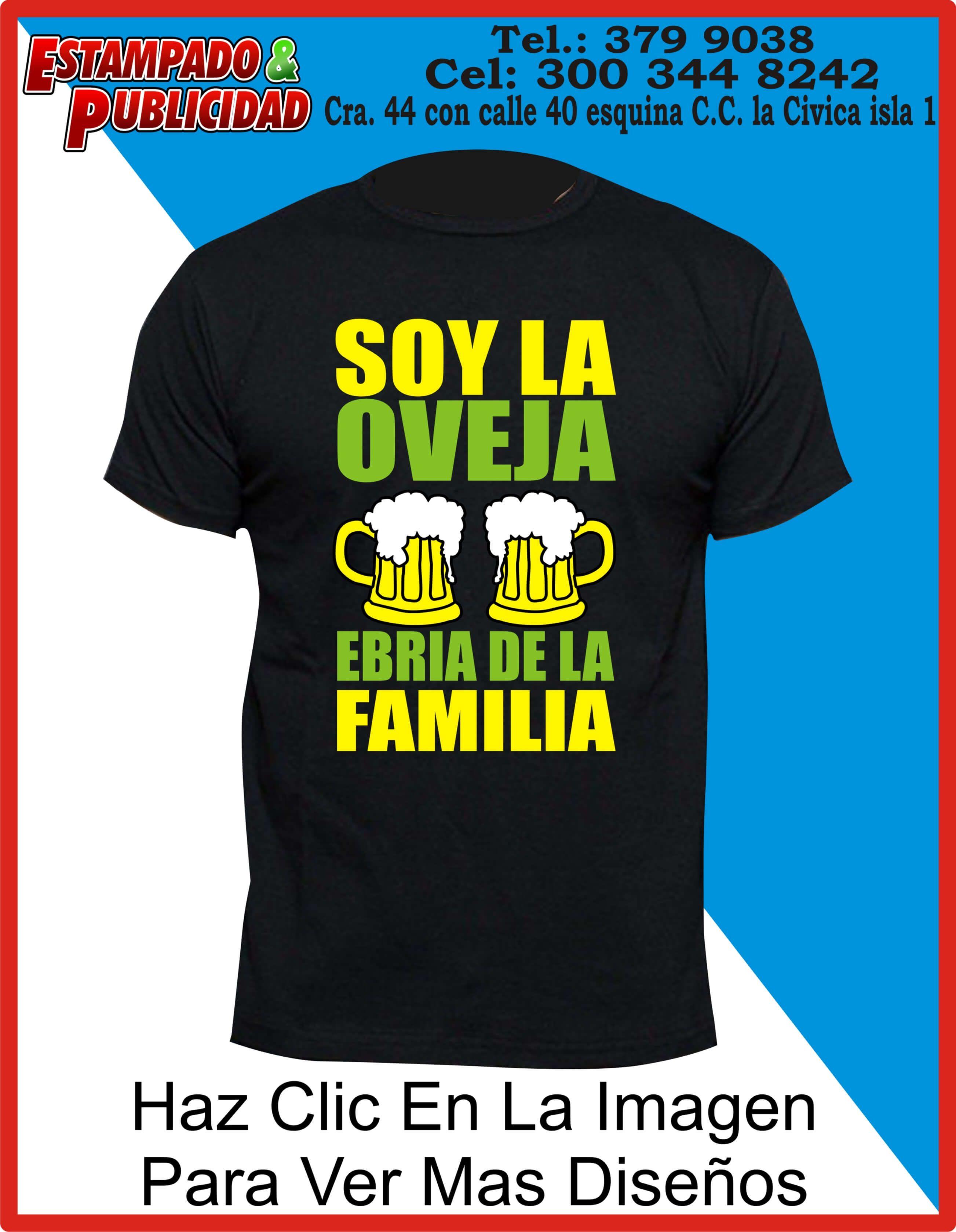 Ser diferente Divertido Eslogan Camiseta Camiseta Para Hombre Ideal Regalo De Cumpleaños