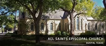 Image result for episcopal church